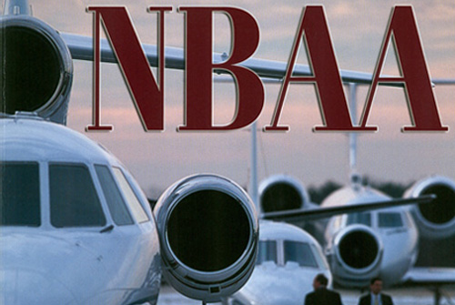 NBAA Directory