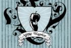 Apple Warrior