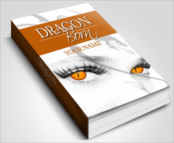 dragonborn_cover_mockup