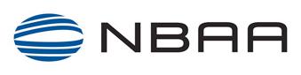 National Business Aviation Association