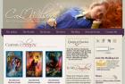 C.L. Wilson Website