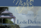 Improper Nights Cover